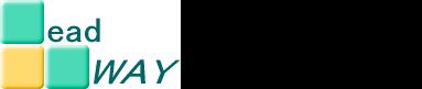 株式会社 リードウェイ|ソフトウェア開発・ITコンサルティング